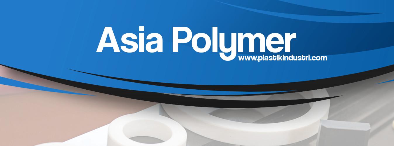 Asia Polymer Distributor Mc Nylon Distributor Novotex Murah