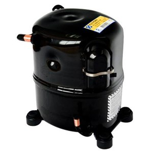 compressor Air Conditione