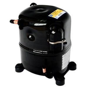 compressor air conditioner/kompresor AC