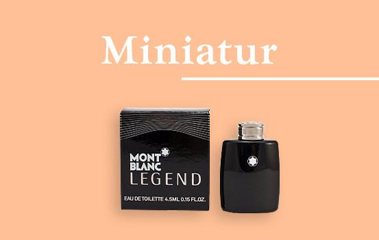Pusat Parfum Original Sell Original Perfume