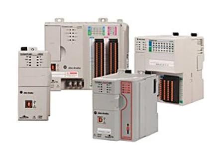 Sell PLC Allen Bradley From PT Saekapraya Adhitama Engineering