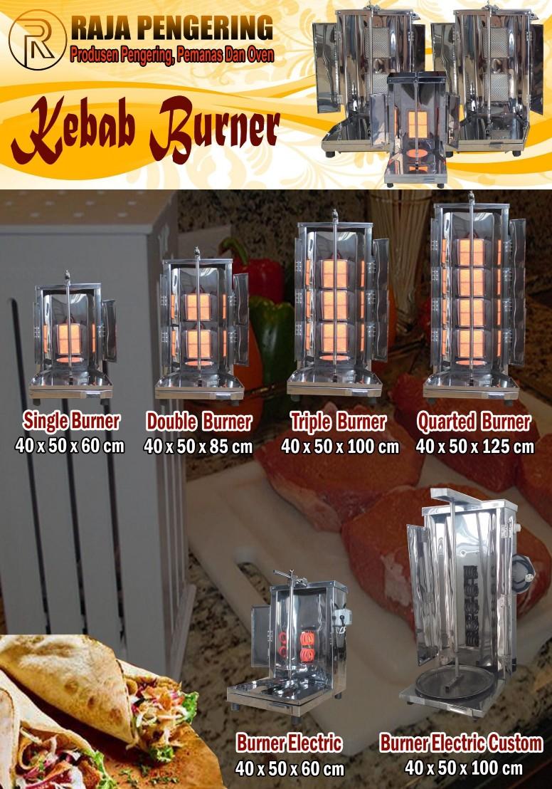 Katalog Kebab