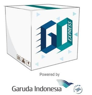 logo Go Express