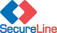 Chubbsafes & Secureline