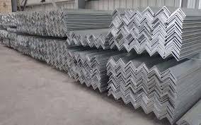 Siku stainless steel 201/304/316L