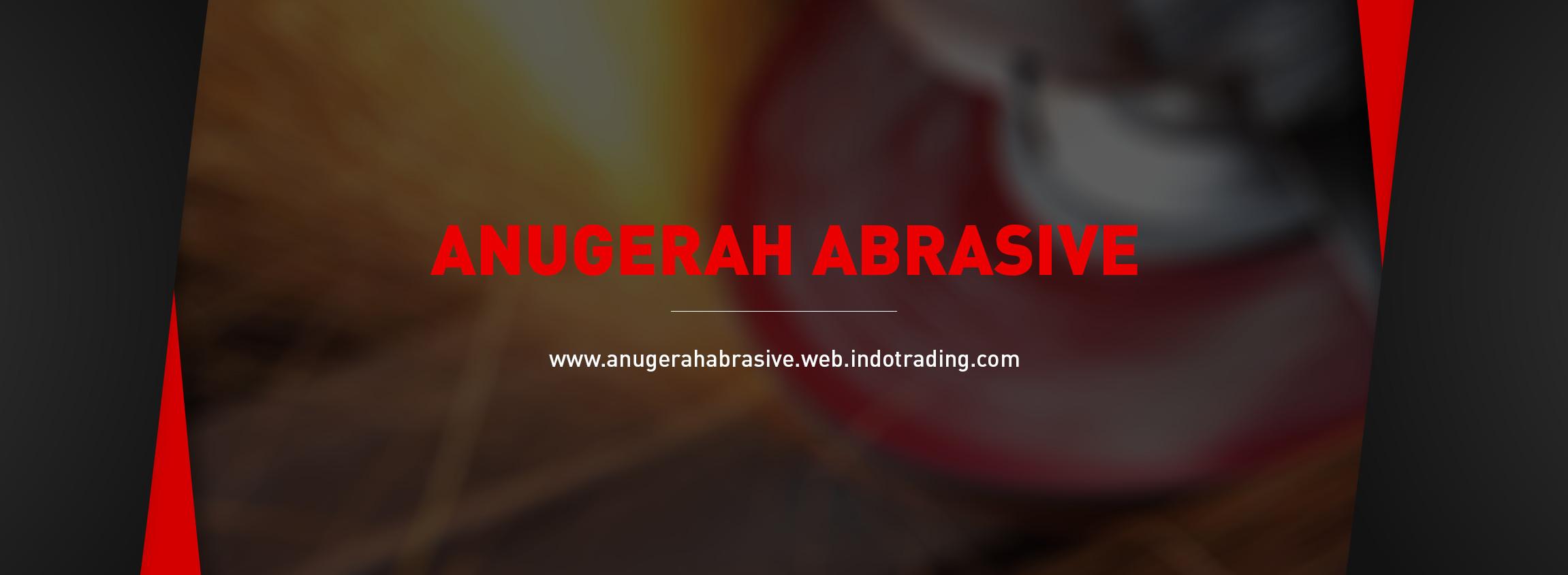 Anugerah Abrasive Jual Amplas Harga Murah Duco Kertas Paper Vpr