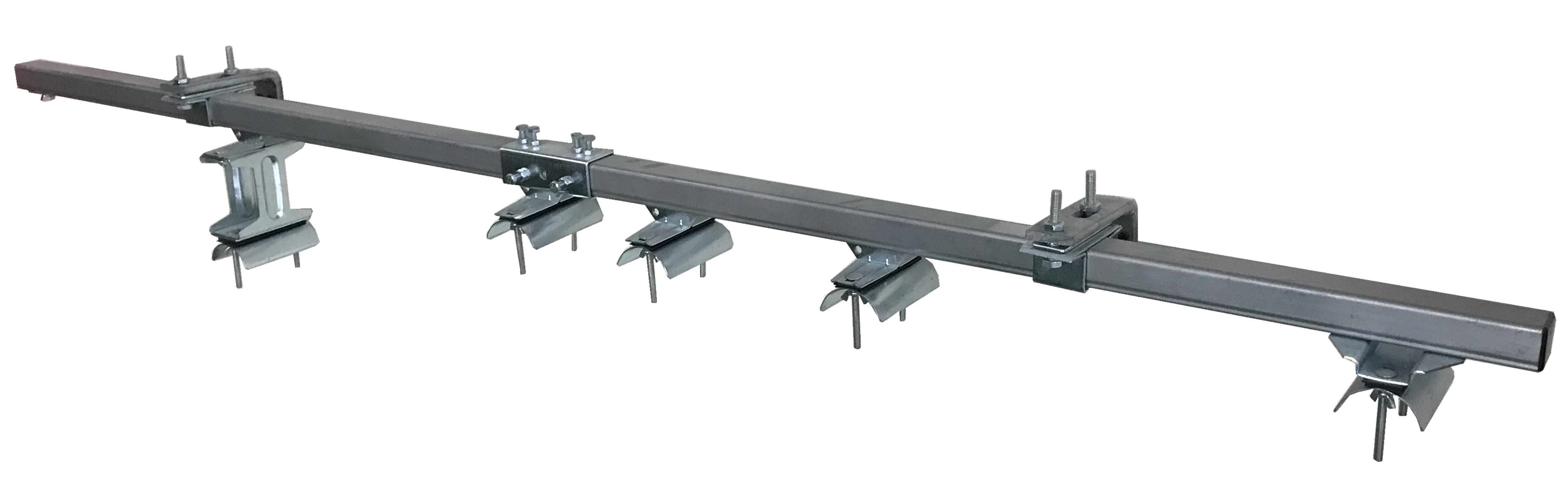 C - Track Festoon System