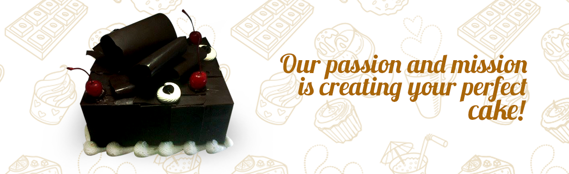 Khena Cake Jual Kue Ulang Tahun Amp Wedding Cake