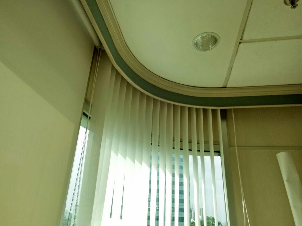 DGA Interior Portfolio