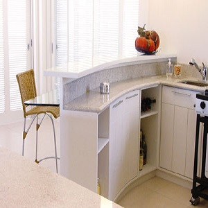 granit marmer
