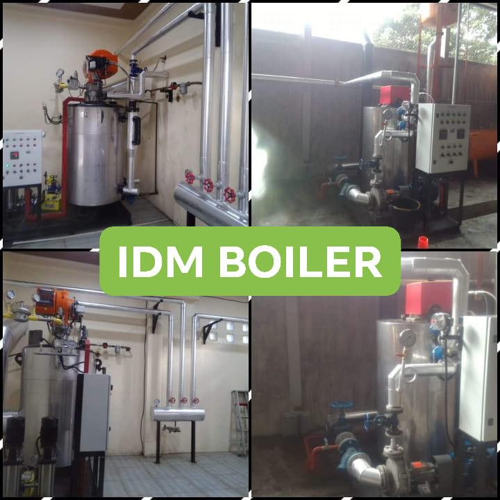 Maker Verical Boiler https://indira.co.id/