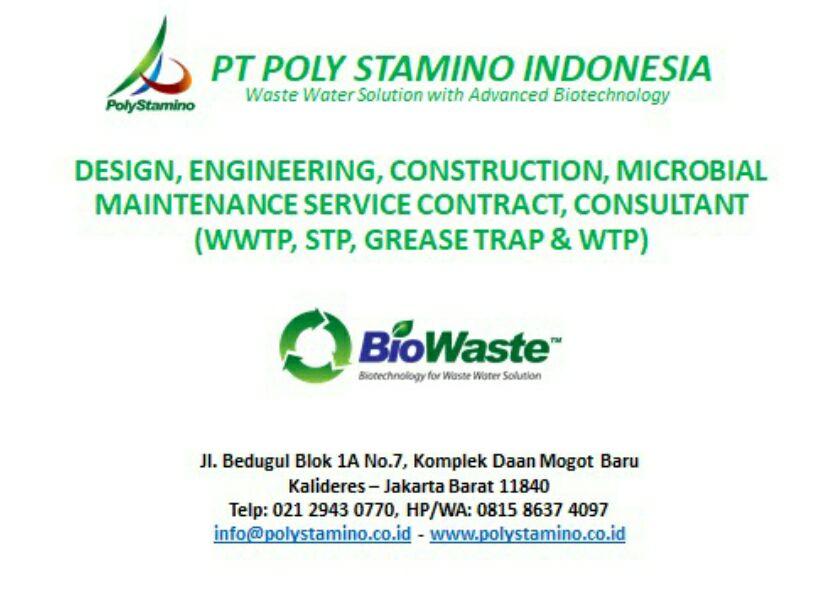 PolyStaminoIndonesia