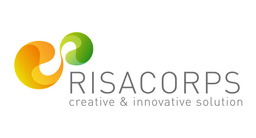 Risacorps Products