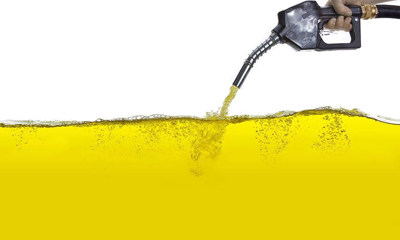 Premium, Pertamax & Minyak Tanah (Kerosene)