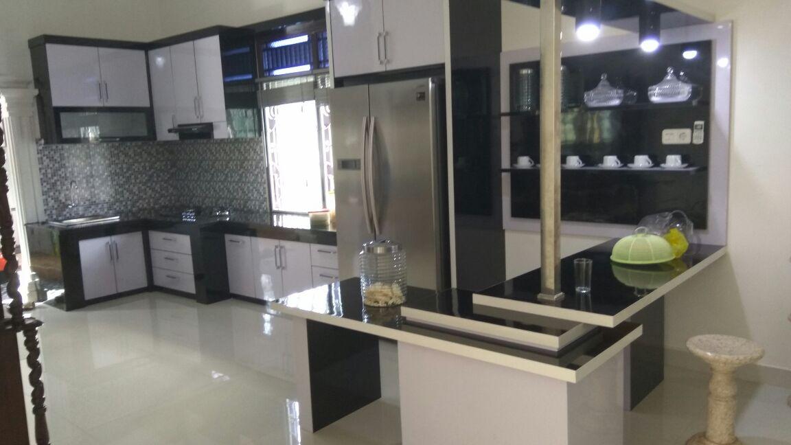 Marmer Granit Palembang
