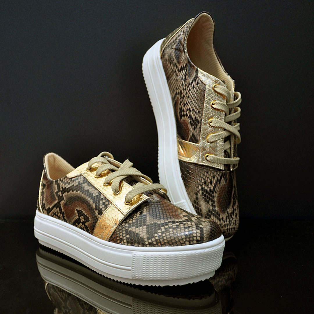 Bellasima Product - Shoes