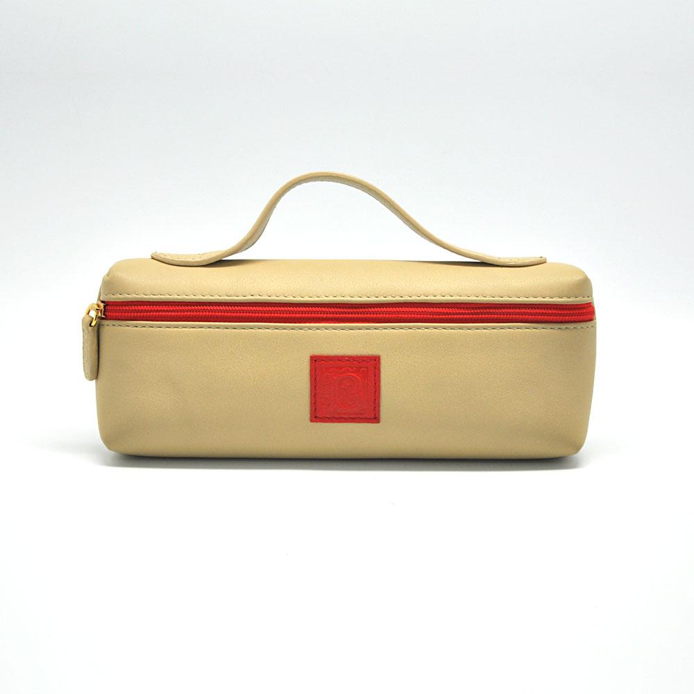 Multipurpose Case - Cow Leather