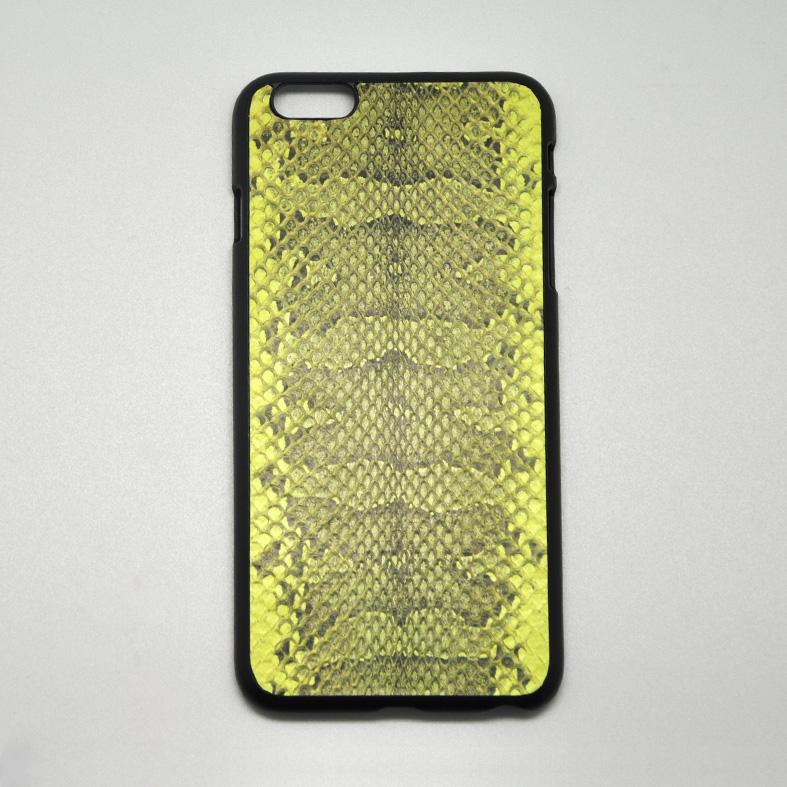 Phone Case - Buccata Skin
