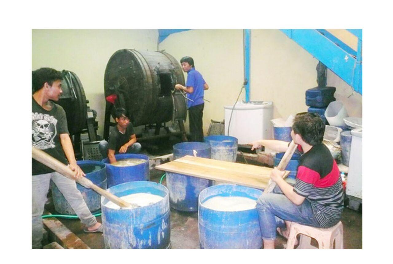 Bellasima Manufacture