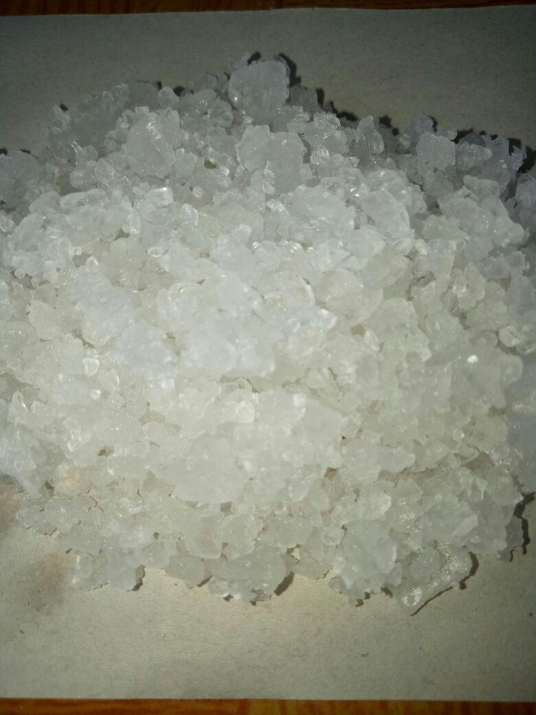 Garam Kasar Australia, Garam Kasar import, Garam Aquarium