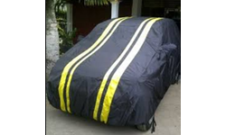 Selimut Mobil