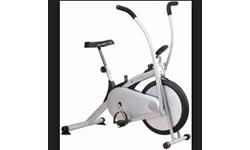 Sepeda Fitness