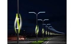 lampu penerangan