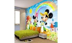 wallpaper anak