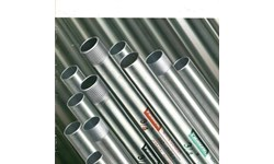 pipa metal conduit