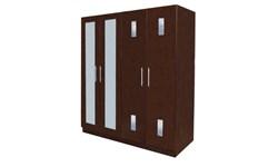 furniture lemari