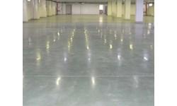 Jual Floor Hardener Merek Fosroc Harga Murah Distributor Dan Toko Beli Online