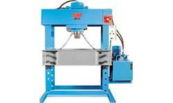 Hidrolik Press