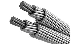 Kabel ACSR