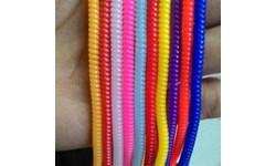 aksesories kabel
