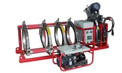 mesin penyambung pipa