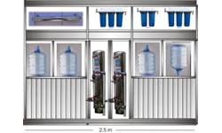 depot air