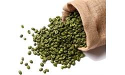 Green Bean Coffee