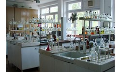 laboratorium