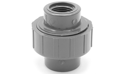 Fitting Coupling