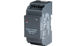 Phase Relay