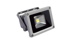Lampu LED Floodlight