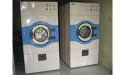 mesin dryer