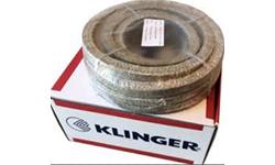 Klingersil Packing