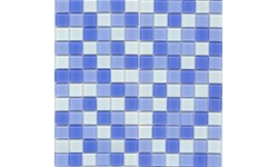 keramik mosaic