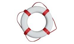 Ring Lifebuoy