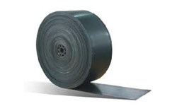 conveyor belt rubber