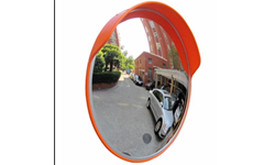 Convex Mirror Outdoor