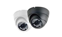 CCTV AHD