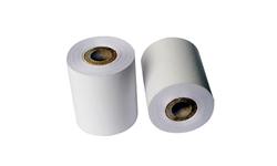 Kertas Roll