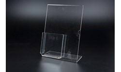 Display Acrylic